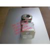 供应GRT50-608/8TR