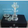 供应玻璃烟斗,玻璃水烟枪,阿拉伯水烟壶,烟具,彩色玻璃烟壶