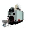 寻生物质环保锅炉厂家与供应商就到新锅容器