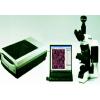 HiCC-Z组合自动菌落计数、抑菌圈测量、β-内酰胺酶检测