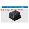 供应110V/220V四象限脉宽调制直流电机驱动器