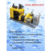 供应进口超高压清洗机,中国区域总代理