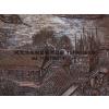 供应砂岩浮雕 浮雕图片 大型墙壁浮雕 浮雕栏板 浮雕设计制作