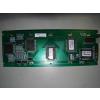 供应MGLS24064-HT-LED04