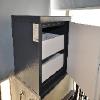 福建易燃品存储柜/福州天那水实验室专用/泉州化工助焊剂存储