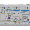 供应喀什自动化设计系统喀什电气工程系统