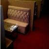供应定做宾馆酒店家具-餐饮家具,宾馆酒店家具,火锅桌,ktv工程,