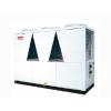 供应模块式风冷冷水机
