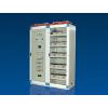 供应保温箱对耐热性耐冷性介绍