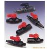 供应clean-pvc胶水、日本积水clean-pvc球阀
