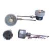 供应WTJ型双金属温度计;WSSXX型双金属温度计,XH-101双金属温度计