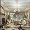 供应别墅装修公司-西安装修公司,西安装修设计,西安家庭装修,
