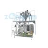 供应水溶肥包装生产线,生物肥料包装机&2014年最具影响力包装机