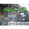 供应橡胶线,橡胶线H07RN-F,VDE橡胶线现货