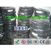 供应橡胶电源线,小家电源线,专业生产电源线