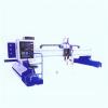 供应安装方便体积小的龙门式数控切割机