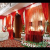 淄博婚庆|淄博最专业的婚礼主持|淄博婚庆策划|淄博婚礼主持价feflaewafe