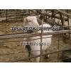 供应品种羔羊肉制品、肉卷加工技术 诚招合作伙伴