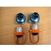 供应daiwa dengyo大和电业SPT-11安全插销interlock plug