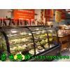 供应郑州/太原商用冷柜|超市冰柜|蛋糕冷藏柜|水果保鲜柜