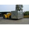 供应出口包装—设备木箱、真空包装
