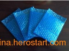 怎么挑选优质蓝色气泡袋?feflaewafe