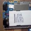 中锂能源的平板电脑电池怎么样?feflaewafe