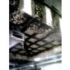 供应安徽安庆厂房民房裂缝植筋碳纤维加固工程补强