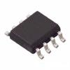 供应9V~60降5V大电流降压IC,BX8206