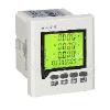 电工电力测量仪表 69L9-V 板表/指针表 交流电压表