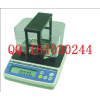 供应橡胶密度仪,橡胶密度仪,橡胶制品密度仪