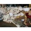 供应香港销毁处理库存纺织品  香港废品回收及环保处理服务