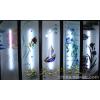 供应陕西咸阳 哥凡尼冰晶画 夹层玻璃 玻璃幕墙 玻璃工艺学