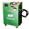 供应DSY系列电动试压泵