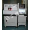 供应晶圆薄膜电阻修调机