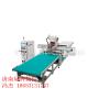 供应板式家具自动化生产设备
