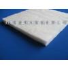 供应无胶棉,喷胶棉,超细纤维棉,