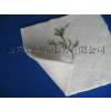 供应竹纤维絮片,竹炭纤维絮片,大豆纤维絮片