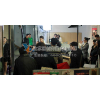 供应专业微电影拍摄 超高水准爱情微电影制作 北京唐山邯郸保定邢台 原创力量YCLL
