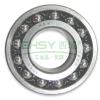 供应SKF调心球轴承|价格|SKF调心球轴承|规格|SKF调心球轴承|厂家