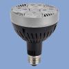 供应河北石家庄35w节能光源 E27接口 LED P30照明 欧司朗芯片 帕灯 替代传统金卤灯75W