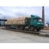 供应上海厂家直供50吨电子地上衡、3*16m/10吨--200吨不等