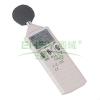 供应南京噪音计|价格|南京噪音计|规格|南京噪音计|厂家