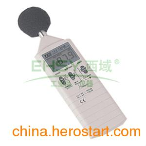 供应深圳声级计|价格|深圳声级计|规格|深圳声级计|厂家