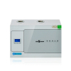 供应SDQ-V/W豪宅回水装置