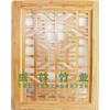 供应竹产品
