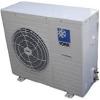 供应约克风冷式冷水机组空气源热