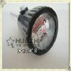 乙二醇浓度计|广州乙二醇含量测量仪|LCC8T折射仪