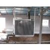 供应种植场降温设备,负压风机,水帘