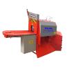 供应4200型圆木多片锯